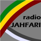 JAHFARI Germany, Sulzbach-Rosenberg