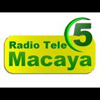 Radio Macaya 102.5 FM Haiti, Les Cayes