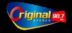Original Stereo 90.7 90.7 FM Panama, Chiriquí