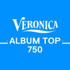 Veronica Album Top 750 Netherlands, Amsterdam