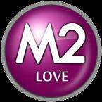 M2 Love France