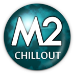 M2 Chillout France