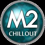 M2 Chillout France, Paris