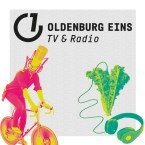 Oldenburg Eins FM 106.5 FM Germany, Oldenburg