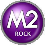 M2 Rock France