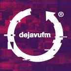 DejaVufm Studio 1 United Kingdom, London