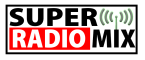 Super Radio Mix United States of America
