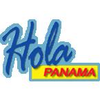 Hola Panama FM 103.3 FM Panama, Chitré