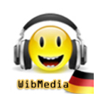Radio Wibmedia Germany, Berlin