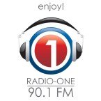 Radio One 90.1 FM Haiti, Port-au-Prince