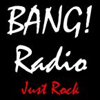 Bang! Radio Germany, Konstanz