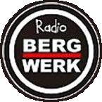 Radio Berg Werk Germany