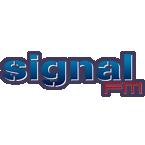 Signal FM 90.5 FM Haiti, Port-au-Prince