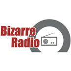 Bizarre-Radio Germany