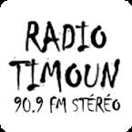 Radio Timoun 90.9 FM Haiti, Port-au-Prince