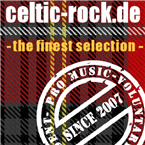 Celtic Rock Germany, Leverkusen