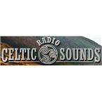 Radio Celtic-Sounds Germany