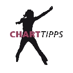 Chart-Tipps Germany