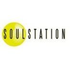 Soul Station Germany, Baden-Baden