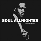 Soul-Allnighter Germany