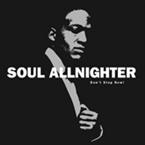 Soul-Allnighter Germany