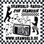 Ska World Germany, Dresden