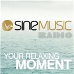 Sine Music Germany