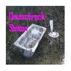 Deutschrock-Station Germany, Hamburg