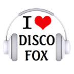 Discofox Radio Germany