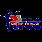 Radio Caraibes FM 94.5 FM Haiti, Port-au-Prince