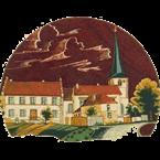 Dorf Radio Burghausen Germany