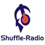 Shuffle Radio Germany, Frankfurt am Main