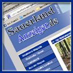 Sauerland Radio Germany, Eslohe
