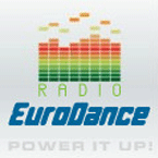 Radio Eurodance Germany