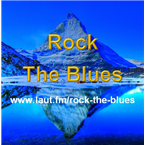Rock The Blues Germany