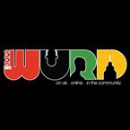 WURD 96.1 FM USA, Philadelphia