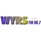 WYRS 102.5 FM USA, Whiting