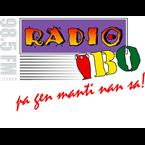Radio IBO 98.5 FM Haiti, Port-au-Prince