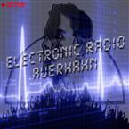 Radio Auerhahn Germany, Hanau