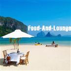 Food-And-Lounge Radio Germany, Konstanz