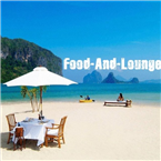 Food-And-Lounge Radio Germany, Konstanz