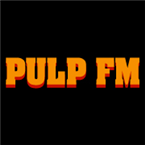 Pulp FM Germany