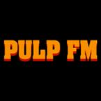 Pulp FM Germany