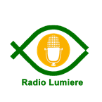 Radio Lumiere Haiti 660 AM Haiti, Port-au-Prince