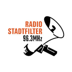Radio Stadtfilter 96.3 FM Switzerland, Winterthur