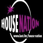Radio House-Nation Germany, Konstanz