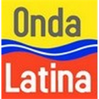 Onda Latina Germany