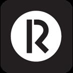 ERR Raadio 2 95.8 FM Estonia, Lääne County