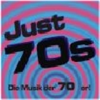 Radio Just 70s Germany