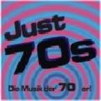 Radio Just 70s Germany, Polch